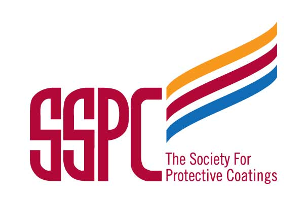 Society For Protective Coatings